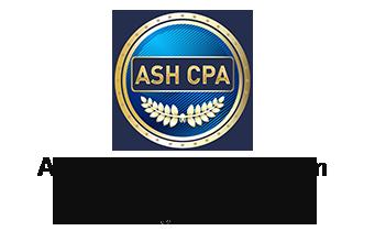 Ash Wasilidas, CPA Firm in Framingham, MA | Accounting Firm