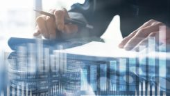 Benefits of Virtual Bookkeeping for Businesses