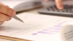 Local Bookkeepers: Get Familiar With Common Bookkeeping Terms