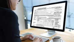 What Are Tax Preparation Services?
