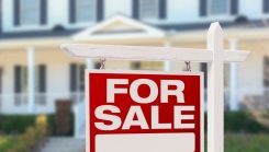Taxes On Net Profit: Taxes on Selling a Home